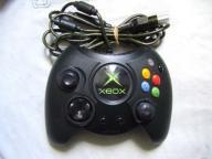 oryginalny pad kontroler XBOX Classic