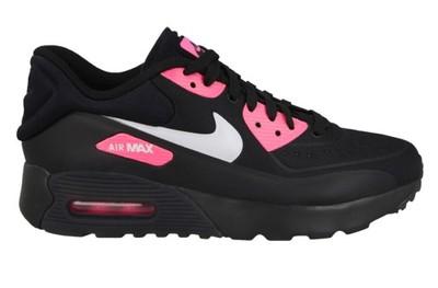 Buty Nike Air Max 90 Ultra SE (GS)