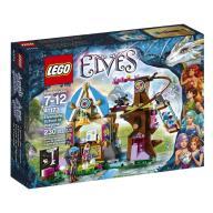 LEGO ELVES 41173 SZKOŁA SMOKÓW W ELVENDALE SKLEP