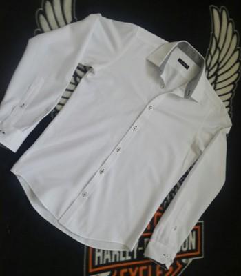 Super koszula Lavard na 176-182 cm