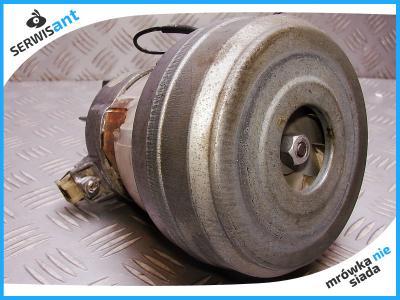 zelmer typ 1025 5 odkurzacz