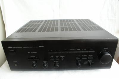 Super wzmacniacz Yamaha AX-730 brat ax700 VINTAGE