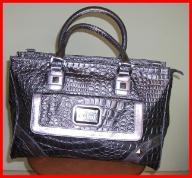 fc333c476f285 srebrne torby w Oficjalnym Archiwum Allegro - Strona 25 - archiwum ofert