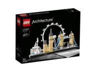 LEGO 21034 Architecture Londyn