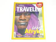 National Geographic Traveler nr 9/2010 ::AFRYKA