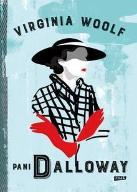 PANI DALLOWAY, VIRGINIA WOOLF