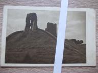 Nowogródek zamek