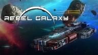 REBEL GALAXY PC STEAM HIT NOWOŚĆ!
