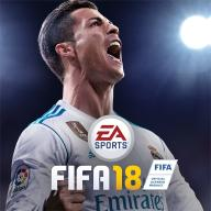 FIFA 18 (konto Origin na własność ; offline)