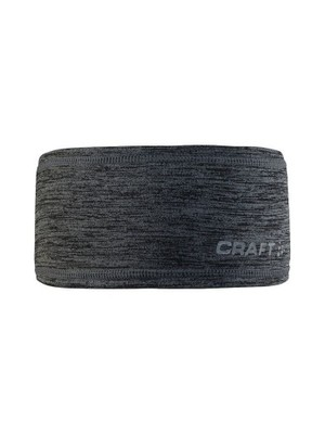 CRAFT Thermal Headband Opaska 1975-S/M