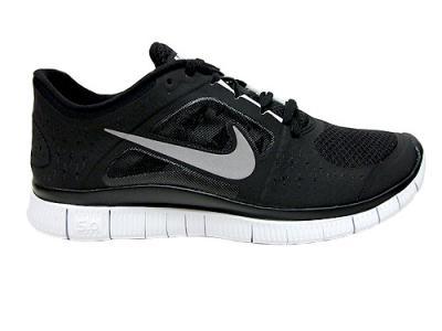 Nike FREE RUN +3 510642 do biegania 40,5 TopSport