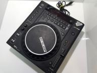 ODTWARZACZ CD RELOOP RMP-2