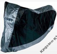 POKROWIEC MOTOCYKL OXFORD AQUATEX WODOODPORNY XL