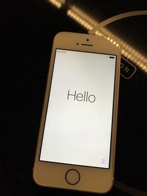 Iphone Se Rozowy Uzywany 2 Miesiace 16gb 6566832729 Oficjalne Archiwum Allegro
