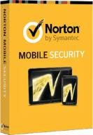 Norton Mobile Security 3.0 PL