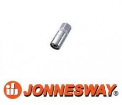 Jonnesway Klucz do wykręcania szpilek 5mm AG010061