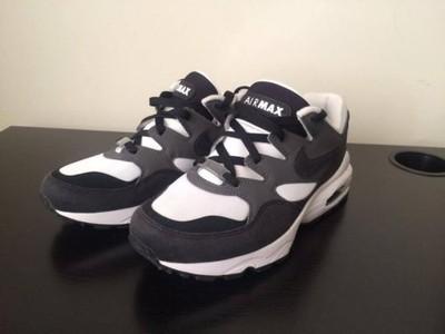 Buty Nike Air Max 94 (747997 100) 41