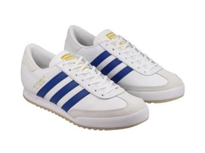 Adidas beckenbauer Niska cena na Allegro.pl