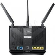 ASUS RT-AC86U Wireless AC2900 Dual-band Gb Router
