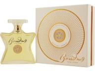 BOND NO. 9 EAU DE NOHO EDP 100ml SPRAY
