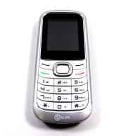 TELEFON S BY SFR 117