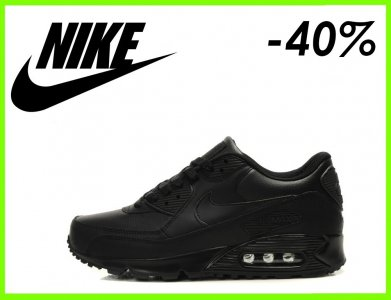 Buty Nike Air Max 90 Męskie Nowe Rozm 41 46 Wyprzedaż HIT