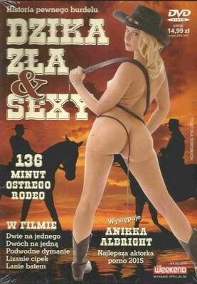 Podwodne filmy erotyczne