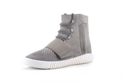Adidas Yeezy Boost 750 By Kanye West Jedyne 5663336123 Oficjalne Archiwum Allegro