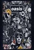 Lord Don T Slow Me Down Oasis 1 Blu Ray