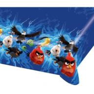 Obrus foliowy Angry Birds Movie 120x180cm
