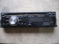 Panel radia Pioneer DEH2200UB WMA/MP3 50Wx4