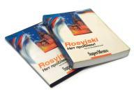 ROSYJSKI - POZIOM PODSTAWOWY - SUPERMEMO +CD 1010J