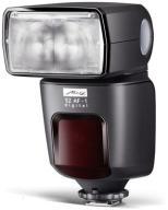 Lampa błyskowa Metz 52 AF-1 Nikon