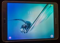 Samsung Galaxy Tab S2 SM-T713 Szkło Hartowane, Pok