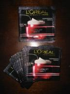 Loreal Revitalift Laser anti age 27x2ml