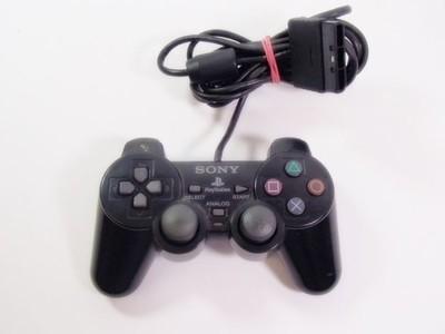PAD PRZEWODOWY PS2