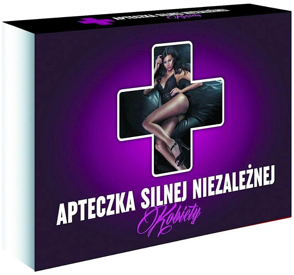 Prezent Dla Kobiety Zony Na Swieta Wibrator 7042752469 Oficjalne Archiwum Allegro