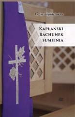 Kapłański rachunek sumienia  - Ks. Jan Augustyn