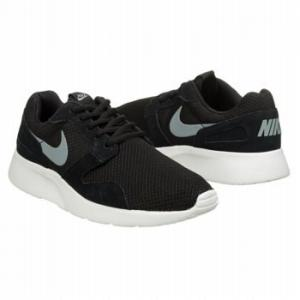 promo code 7fb8b 36308 buty sportowe do biegania NIKE KAISHI roshe run