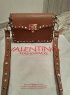 d93087b1607fa torebka valentino w Oficjalnym Archiwum Allegro - Strona 33 ...