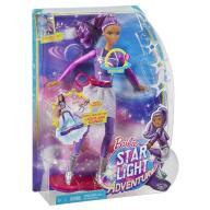 Barbie gwiezdna przygoda DLT23 Surferka