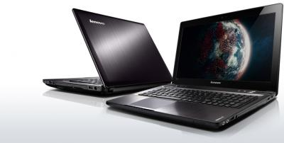 Lenovo Y580 Core I7 3630qm 2 4ghz 8gb 1tb Gtx660m 4280990322 Oficjalne Archiwum Allegro