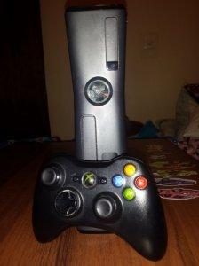 Konsola Xbox 360 Uzywana Stan Bdb Gry 6102812891 Oficjalne Archiwum Allegro
