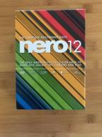 NERO 12 Multimedia Suite