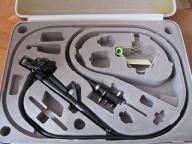 Gastrofiberoskop GIF E Olympus