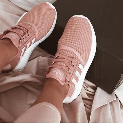 buty adidas nmd allegro