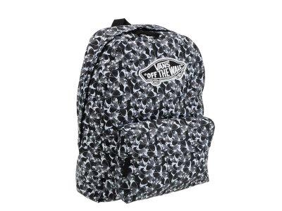 Vans Realm Backpack Butterfly Plecak V00NZ0KJT