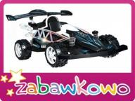 AUTO BUGGY ZDALNIE STEROWANE THUNDER FIRE DROMADER