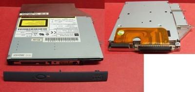 Napęd DVD-ROM Toshiba OmniBook HP 4150