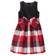 GYMBOREE Wyjatkowa sukienka dla dziewczynki roz 12